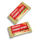 Power Sport Double Use