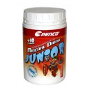 Mineral Drink Junior